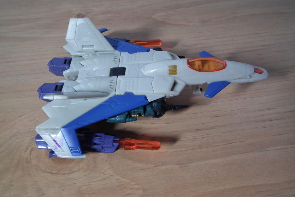 Collection de Braveheart: Venez voir mon musé personnel de Transformers - Page 7 DSCF4976