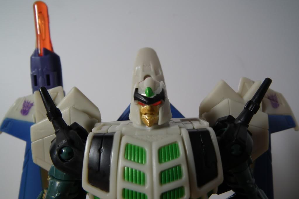 Collection de Braveheart: Venez voir mon musé personnel de Transformers - Page 7 DSCF5009