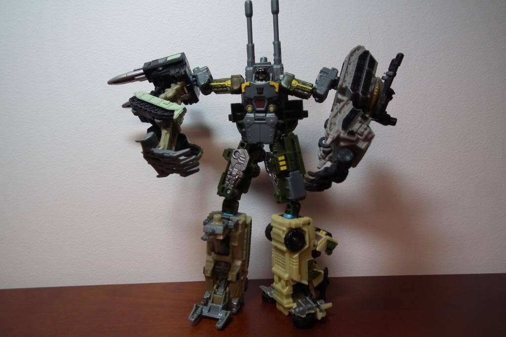 Collection de Braveheart: Venez voir mon musé personnel de Transformers - Page 5 DSCF1463