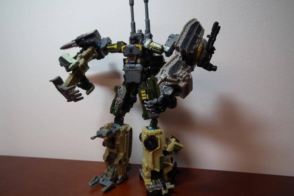 Collection de Braveheart: Venez voir mon musé personnel de Transformers - Page 5 DSCF1464
