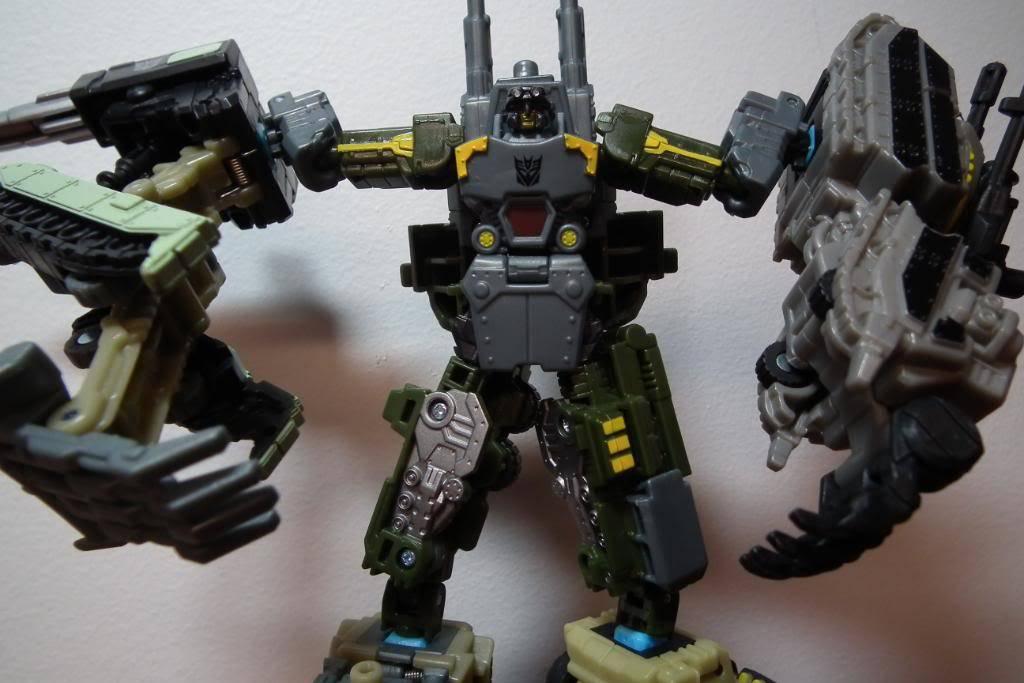 Collection de Braveheart: Venez voir mon musé personnel de Transformers - Page 5 DSCF1466
