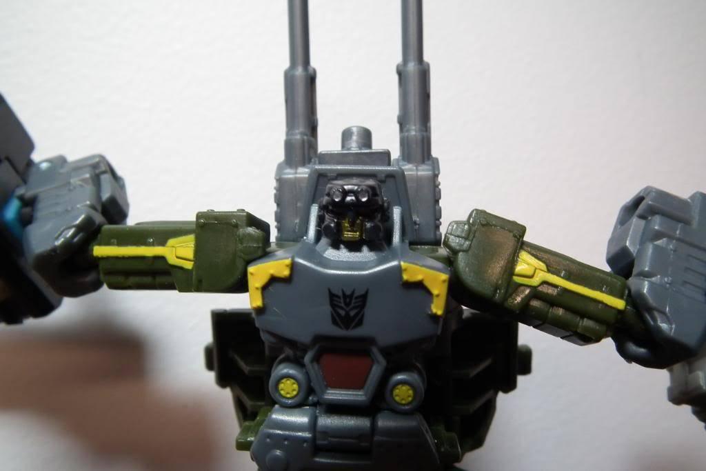 Collection de Braveheart: Venez voir mon musé personnel de Transformers - Page 5 DSCF1468