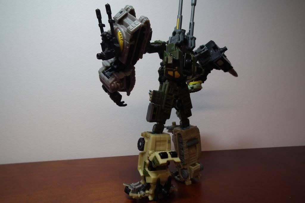 Collection de Braveheart: Venez voir mon musé personnel de Transformers - Page 5 DSCF1469
