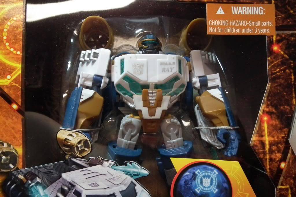 Collection de Braveheart: Venez voir mon musé personnel de Transformers - Page 5 DSCF1874