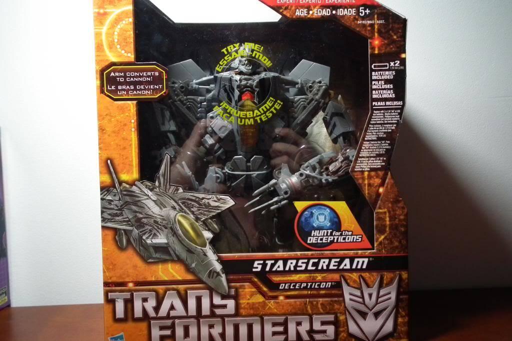 Collection de Braveheart: Venez voir mon musé personnel de Transformers - Page 5 DSCF1896