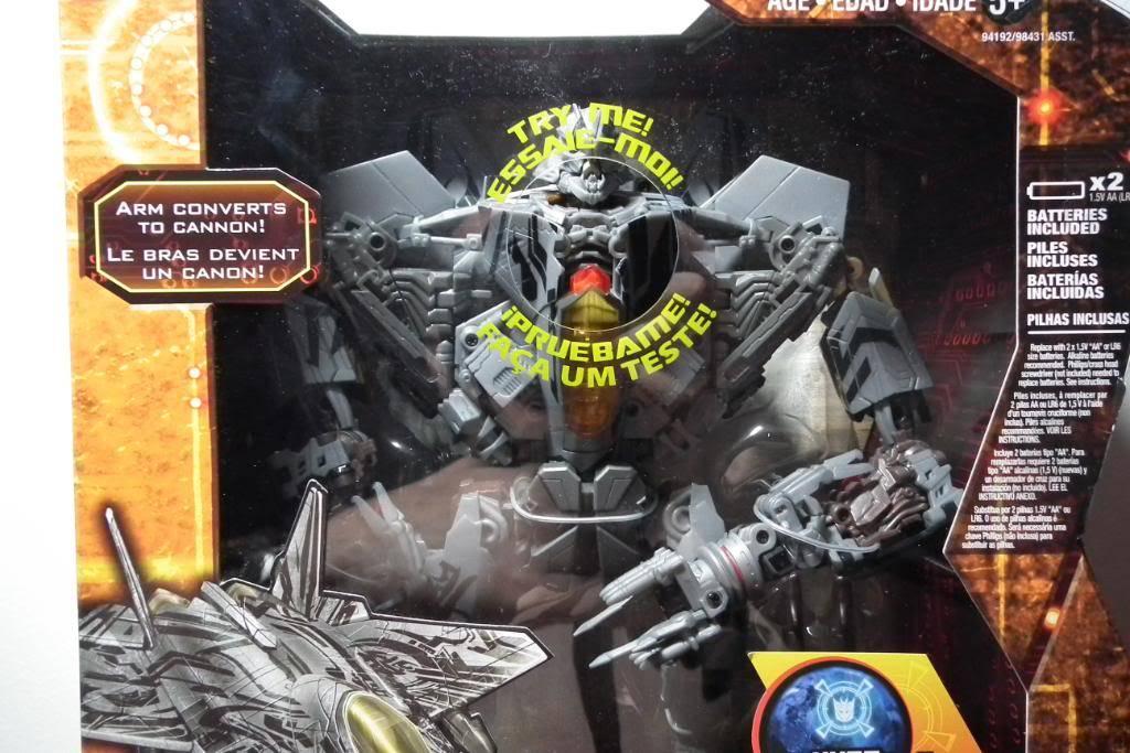 Collection de Braveheart: Venez voir mon musé personnel de Transformers - Page 5 DSCF1897
