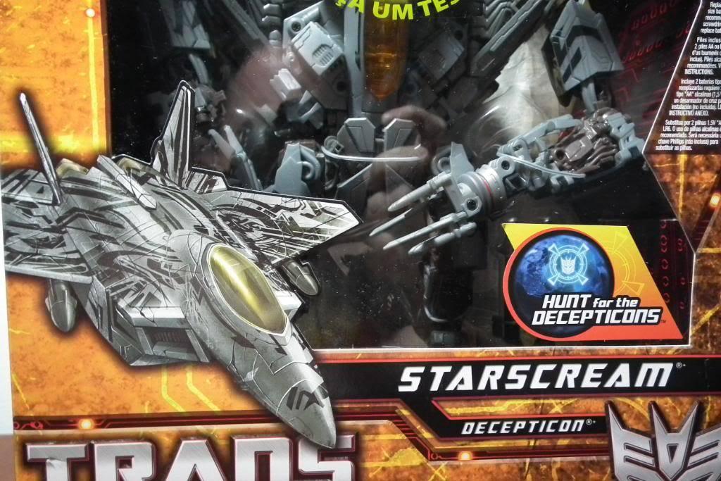 Collection de Braveheart: Venez voir mon musé personnel de Transformers - Page 5 DSCF1898