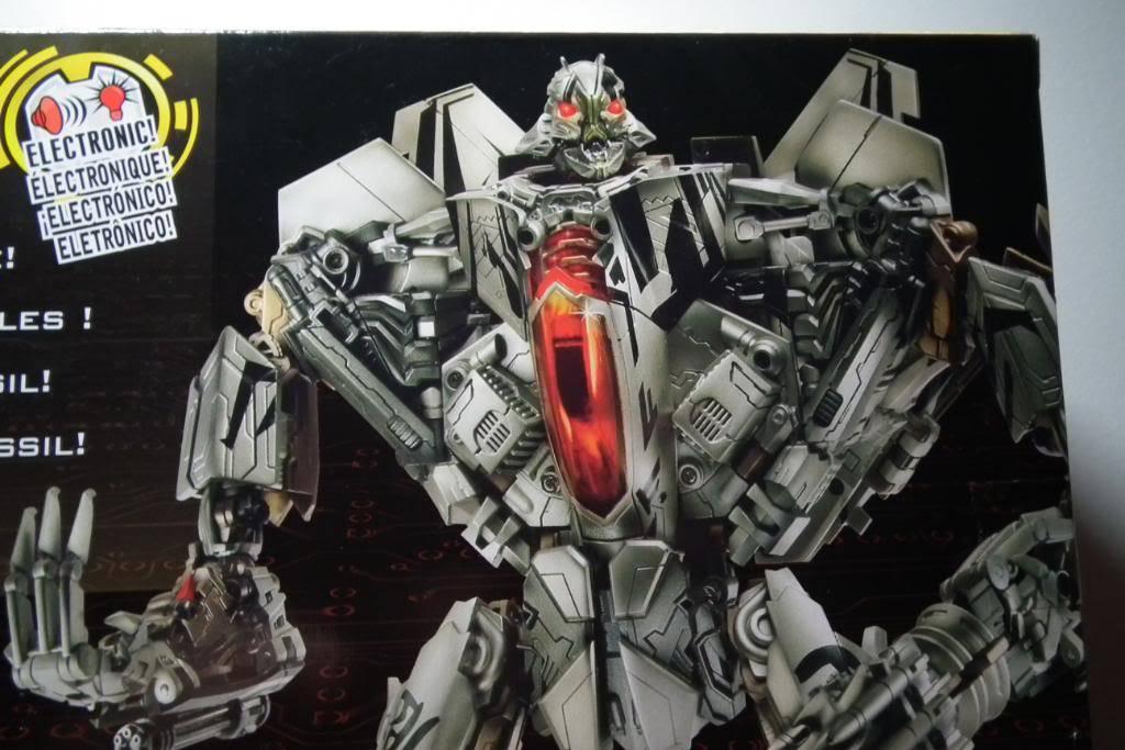 Collection de Braveheart: Venez voir mon musé personnel de Transformers - Page 5 DSCF1900
