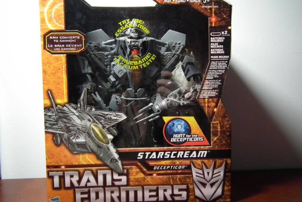 Collection de Braveheart: Venez voir mon musé personnel de Transformers - Page 5 DSCF1902