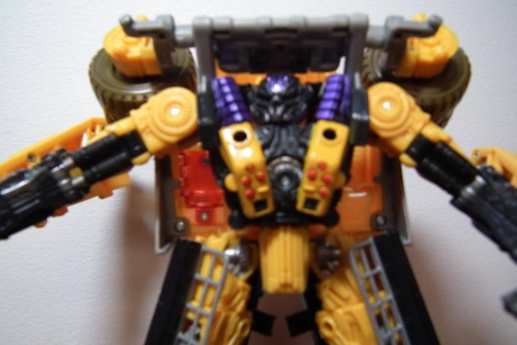 Collection de Braveheart: Venez voir mon musé personnel de Transformers - Page 5 DSCF2455