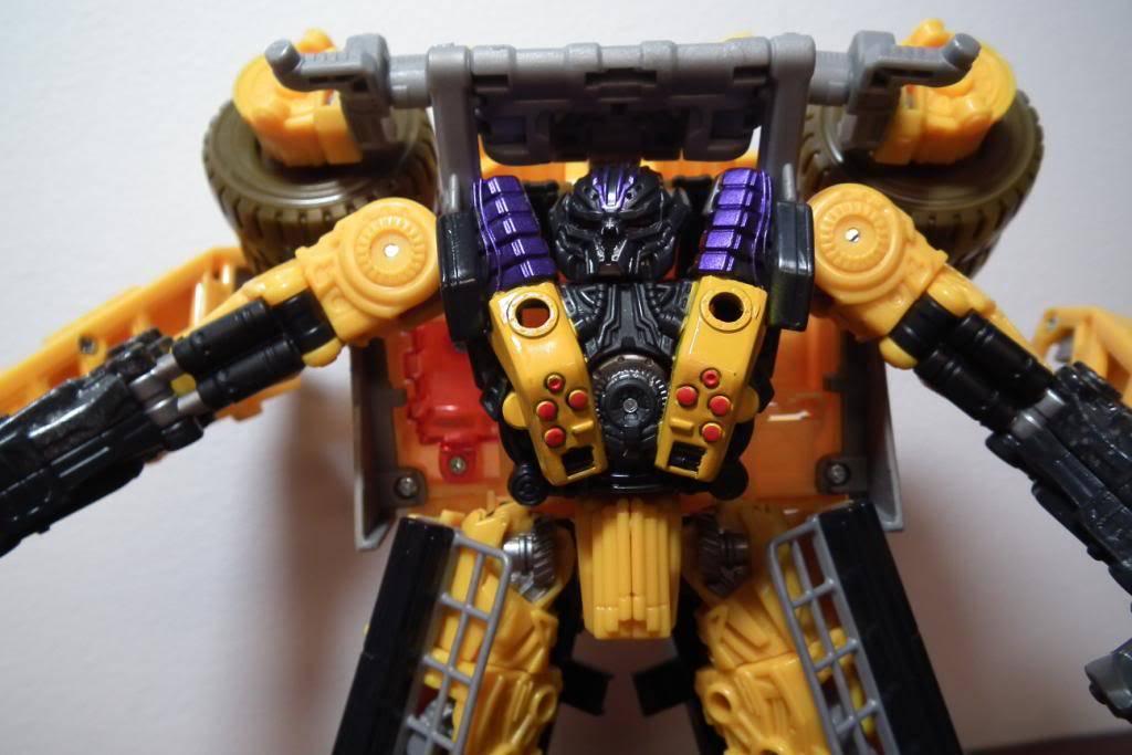 Collection de Braveheart: Venez voir mon musé personnel de Transformers - Page 5 DSCF2456