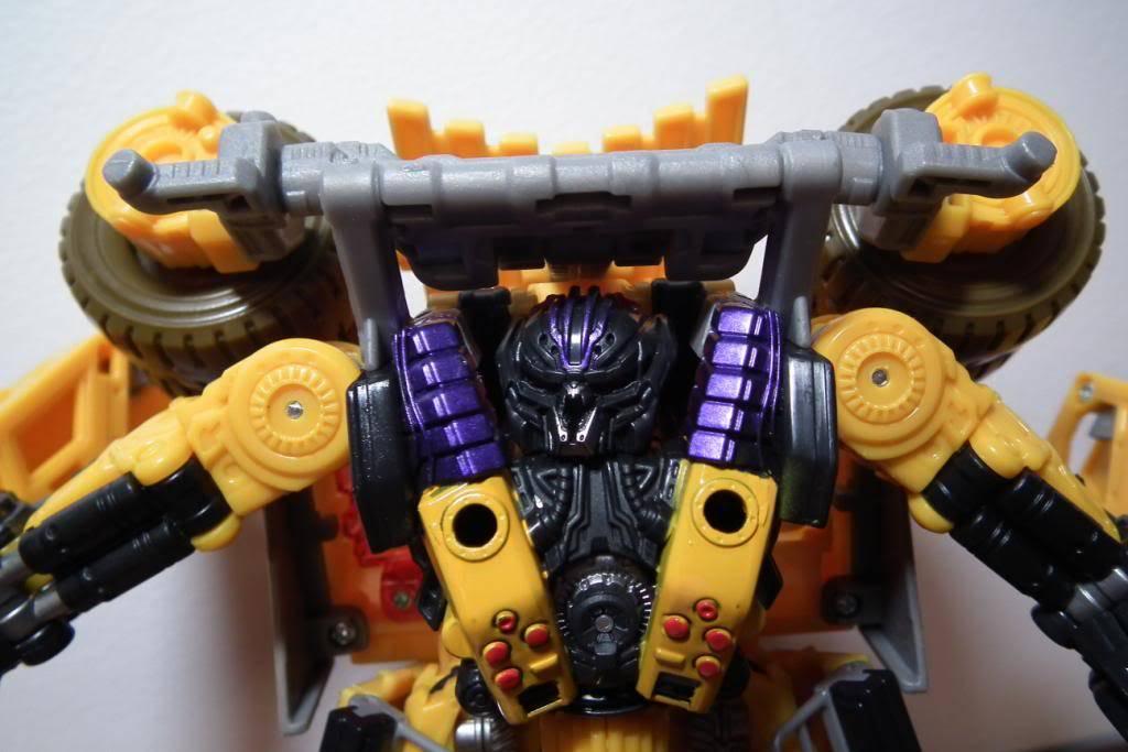 Collection de Braveheart: Venez voir mon musé personnel de Transformers - Page 5 DSCF2457