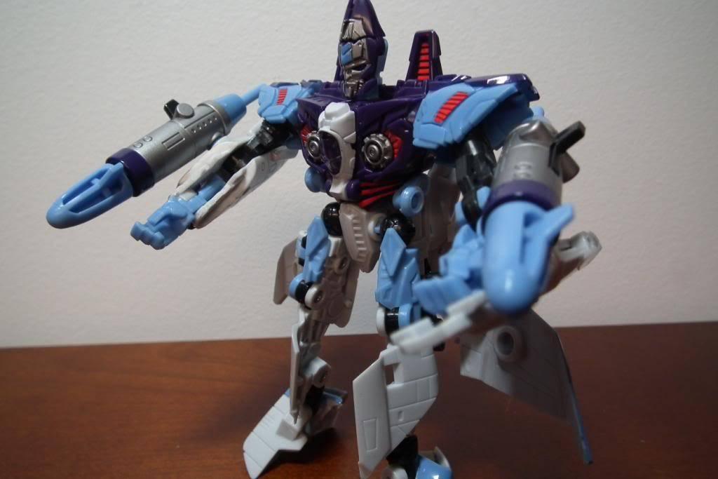Collection de Braveheart: Venez voir mon musé personnel de Transformers - Page 5 DSCF2464