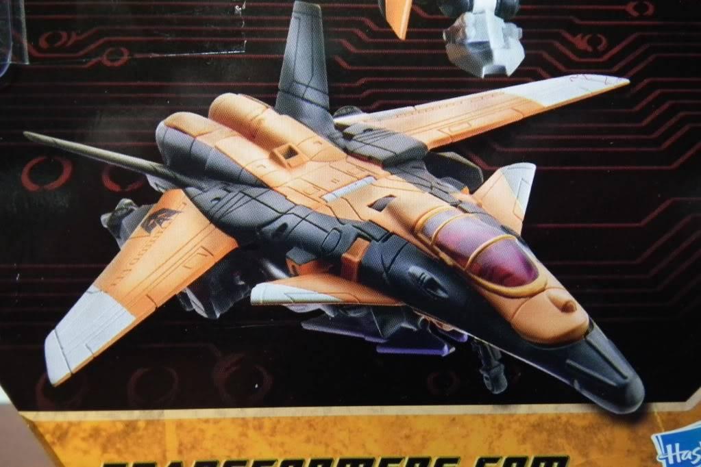 Collection de Braveheart: Venez voir mon musé personnel de Transformers - Page 6 DSCF3525