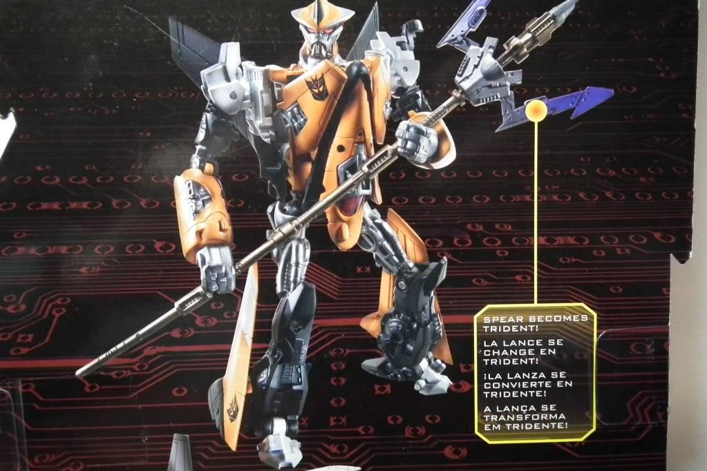 Collection de Braveheart: Venez voir mon musé personnel de Transformers - Page 6 DSCF3526