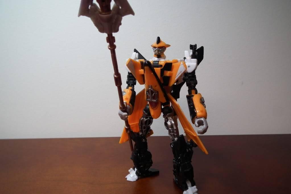 Collection de Braveheart: Venez voir mon musé personnel de Transformers - Page 6 DSCF3624