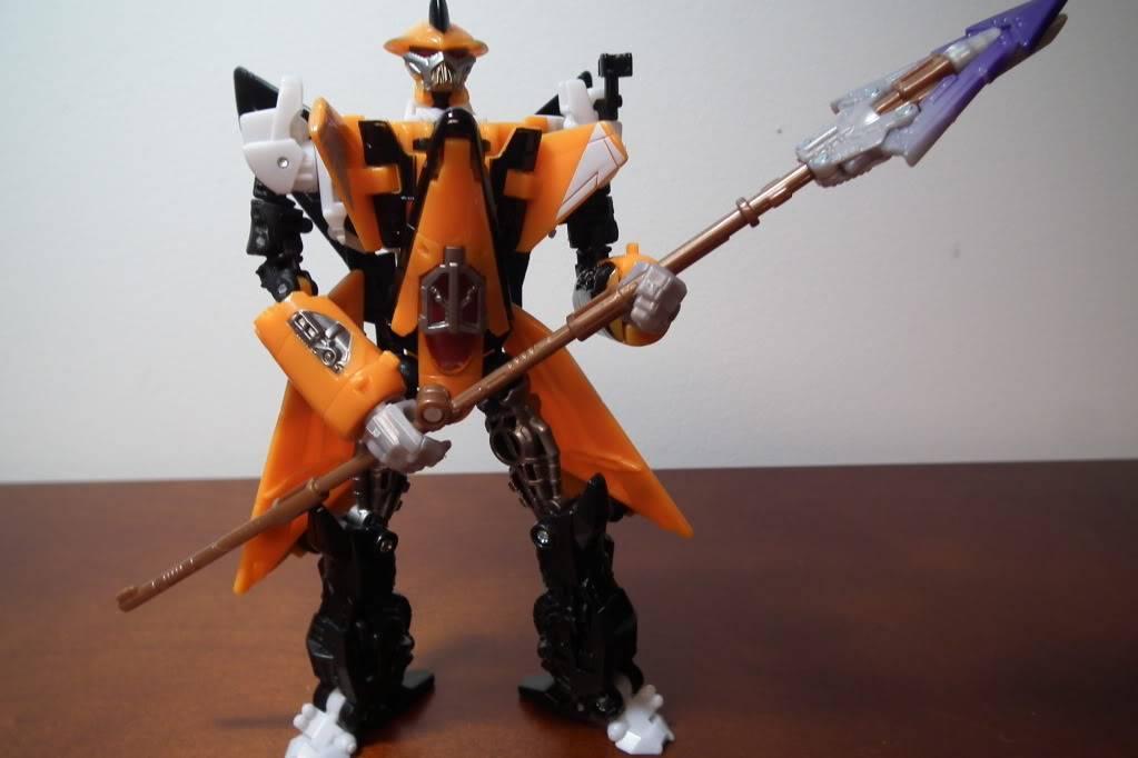 Collection de Braveheart: Venez voir mon musé personnel de Transformers - Page 6 DSCF3626