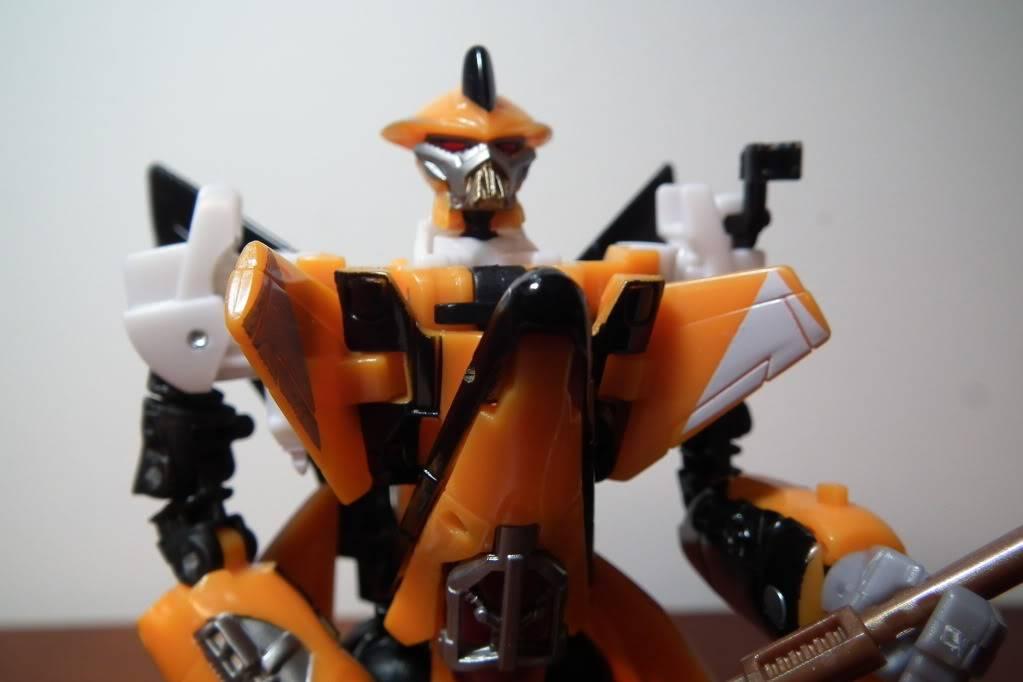 Collection de Braveheart: Venez voir mon musé personnel de Transformers - Page 6 DSCF3627