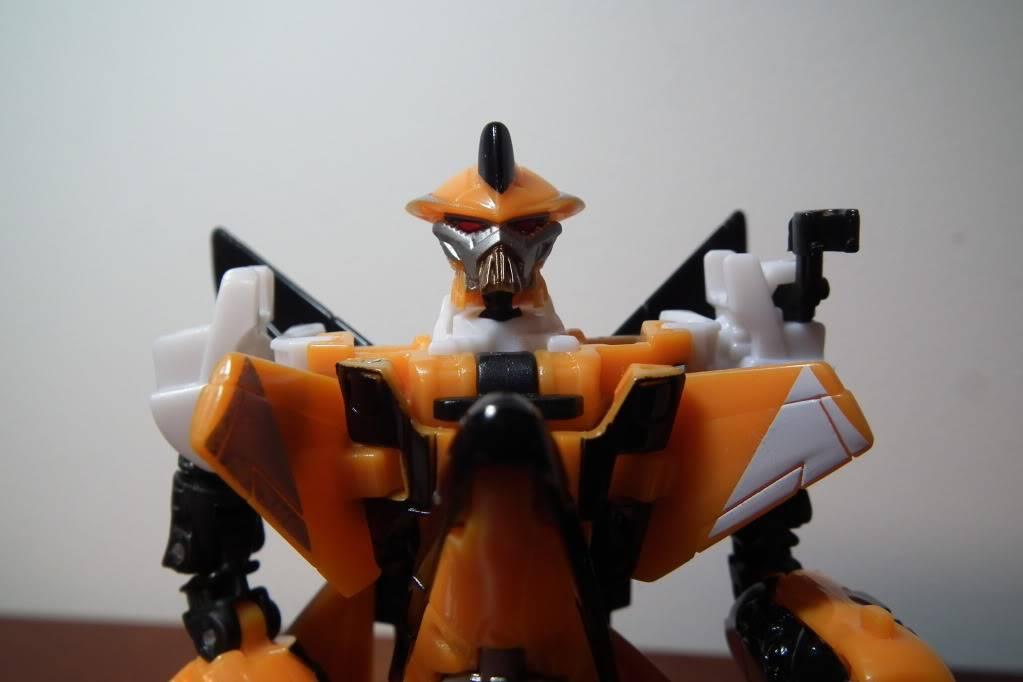 Collection de Braveheart: Venez voir mon musé personnel de Transformers - Page 6 DSCF3628