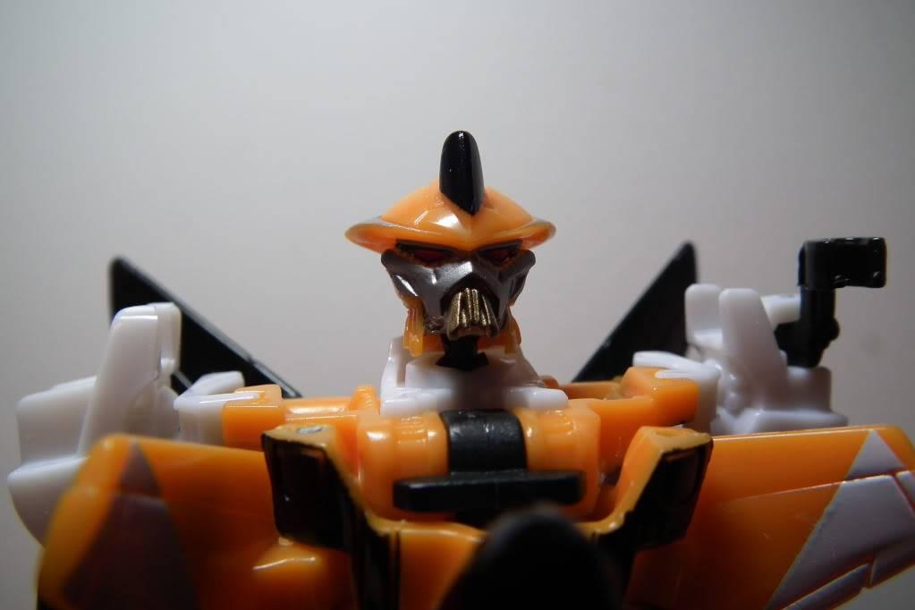 Collection de Braveheart: Venez voir mon musé personnel de Transformers - Page 6 DSCF3629