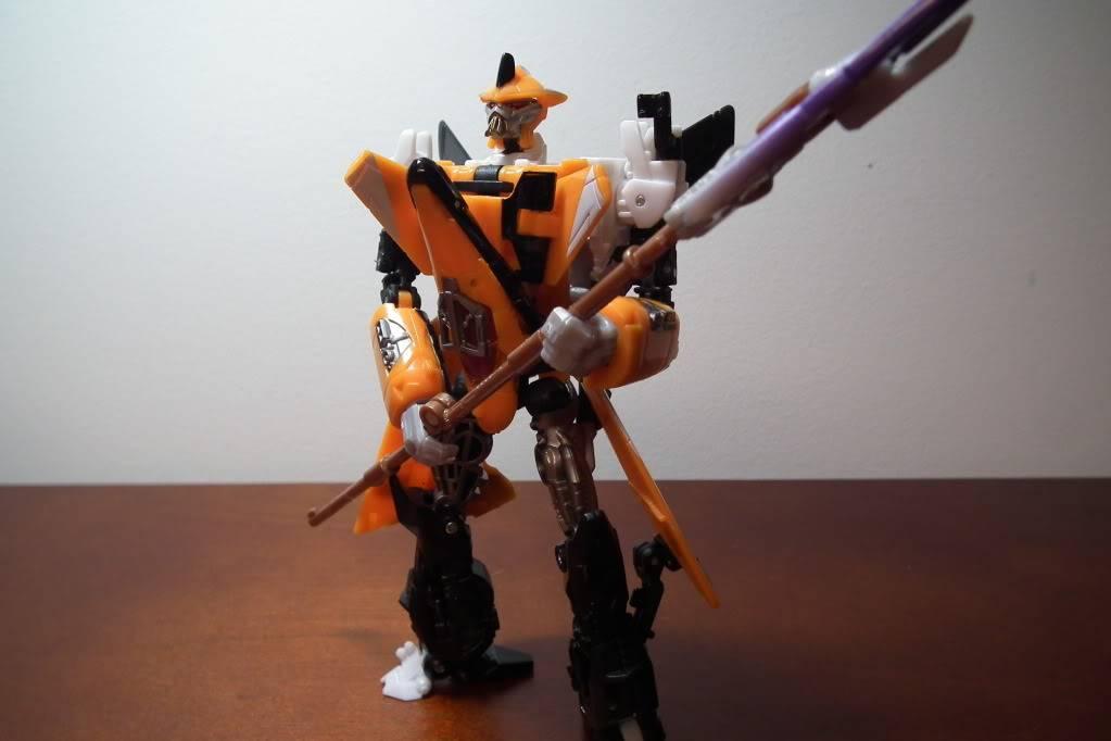 Collection de Braveheart: Venez voir mon musé personnel de Transformers - Page 6 DSCF3630
