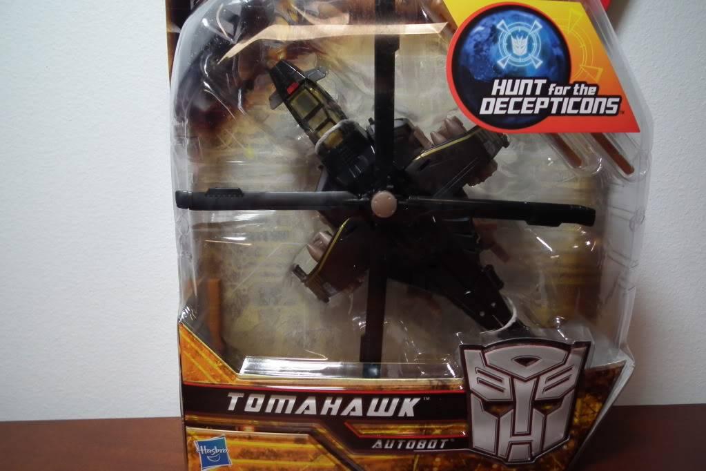 Collection de Braveheart: Venez voir mon musé personnel de Transformers - Page 6 DSCF3513