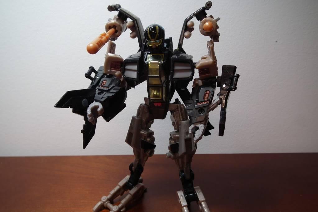 Collection de Braveheart: Venez voir mon musé personnel de Transformers - Page 6 DSCF3633