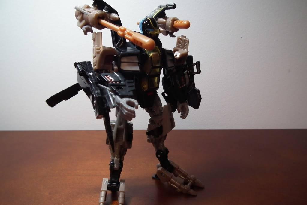 Collection de Braveheart: Venez voir mon musé personnel de Transformers - Page 6 DSCF3634