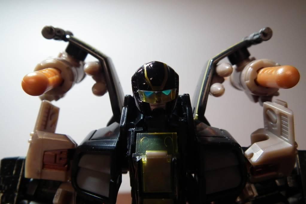 Collection de Braveheart: Venez voir mon musé personnel de Transformers - Page 6 DSCF3638
