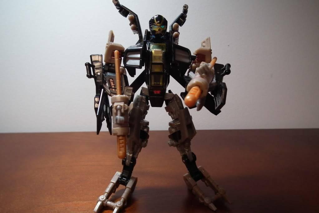 Collection de Braveheart: Venez voir mon musé personnel de Transformers - Page 6 DSCF3639