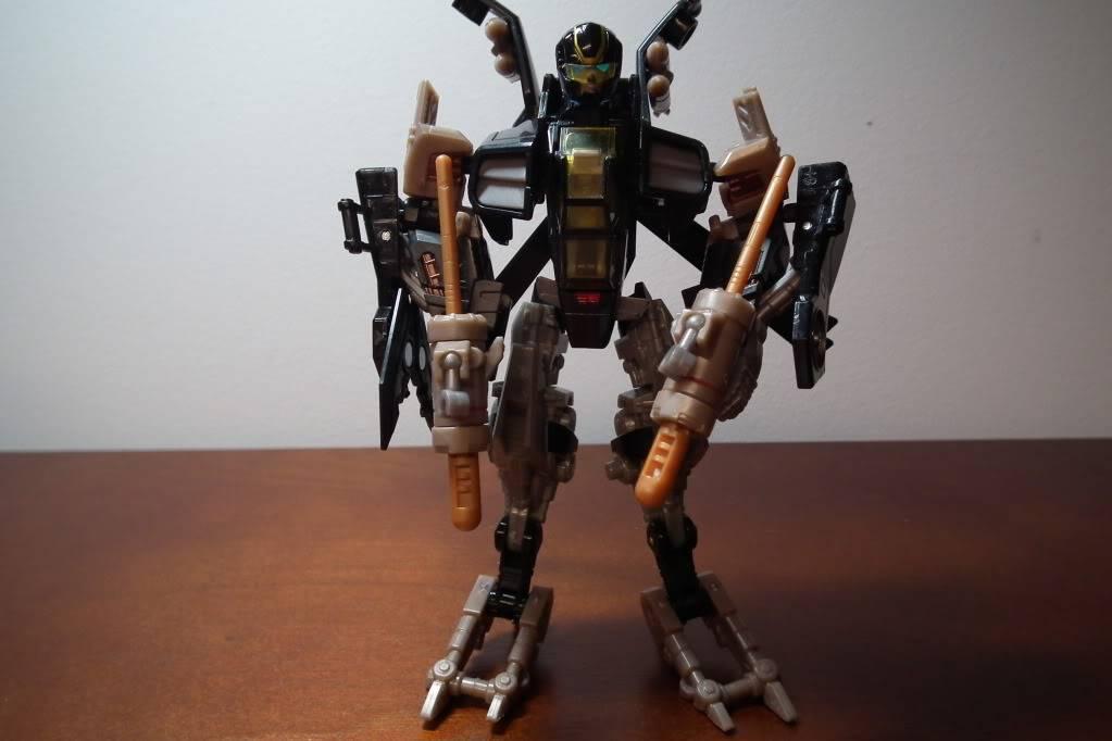 Collection de Braveheart: Venez voir mon musé personnel de Transformers - Page 6 DSCF3640