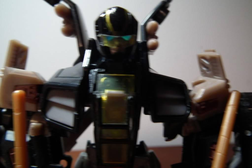 Collection de Braveheart: Venez voir mon musé personnel de Transformers - Page 6 DSCF3641