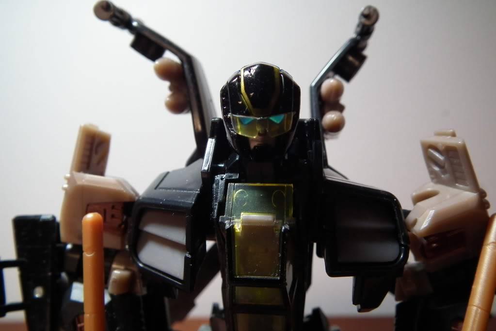Collection de Braveheart: Venez voir mon musé personnel de Transformers - Page 6 DSCF3642