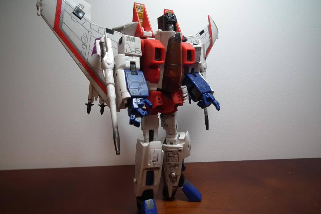 Collection de Braveheart: Venez voir mon musé personnel de Transformers - Page 3 DSCF2580