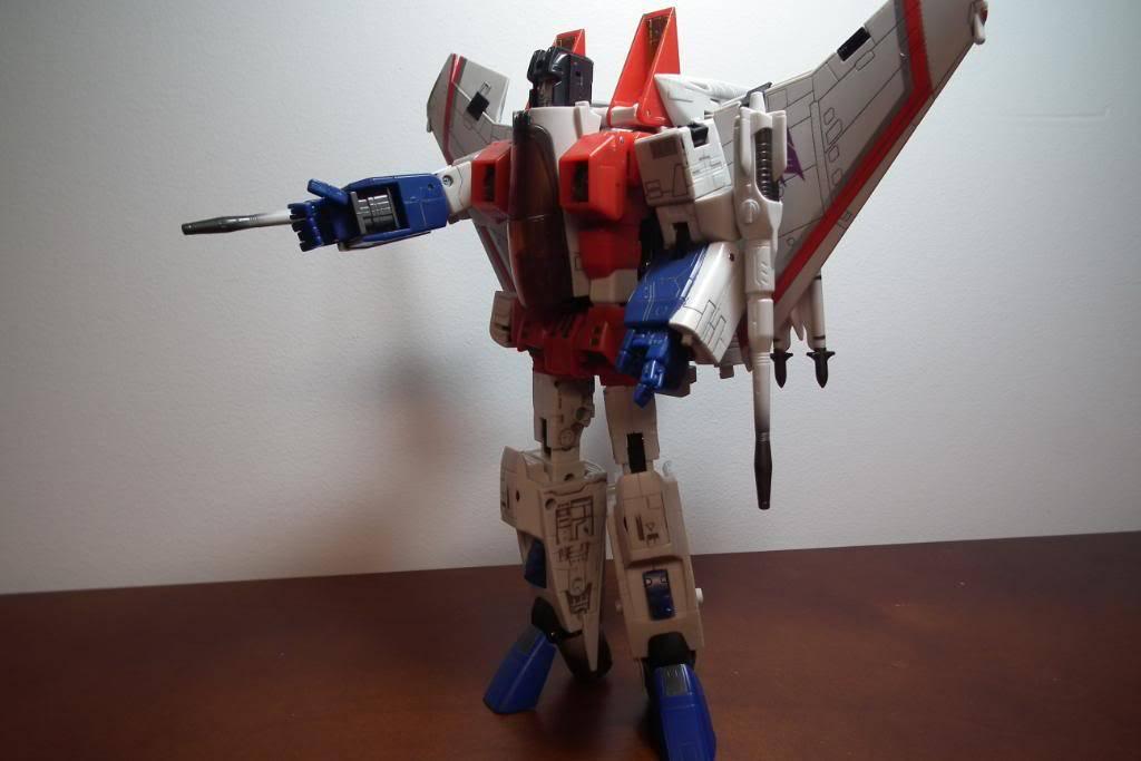 Collection de Braveheart: Venez voir mon musé personnel de Transformers - Page 5 DSCF2581