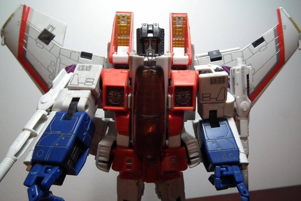 Collection de Braveheart: Venez voir mon musé personnel de Transformers - Page 3 DSCF2583