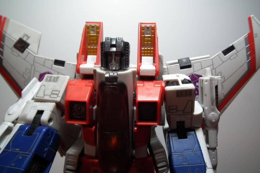 Collection de Braveheart: Venez voir mon musé personnel de Transformers - Page 3 DSCF2584