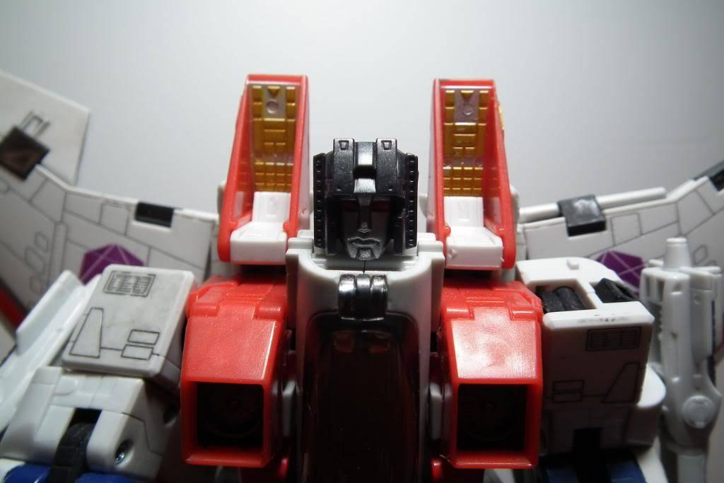 Collection de Braveheart: Venez voir mon musé personnel de Transformers - Page 5 DSCF2585