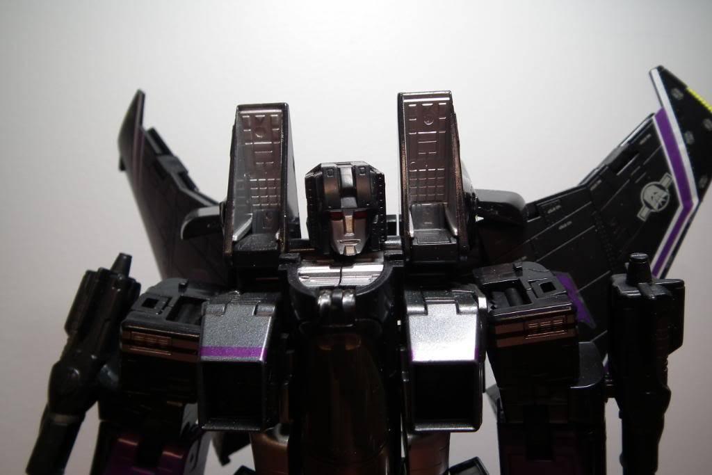 Collection de Braveheart: Venez voir mon musé personnel de Transformers - Page 3 DSCF2590