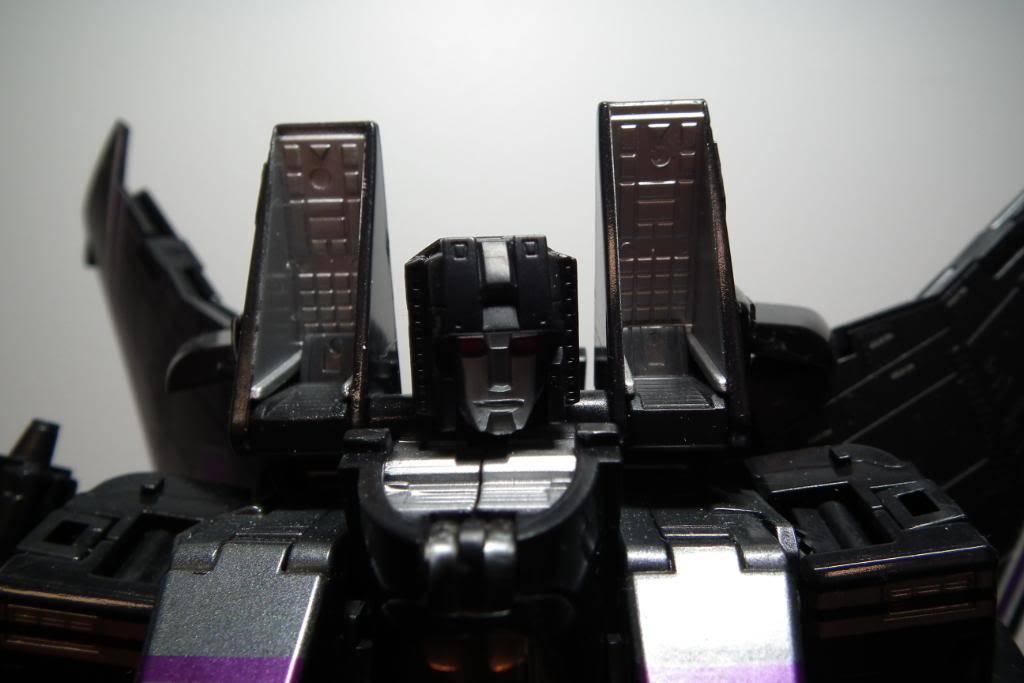 Collection de Braveheart: Venez voir mon musé personnel de Transformers - Page 3 DSCF2592