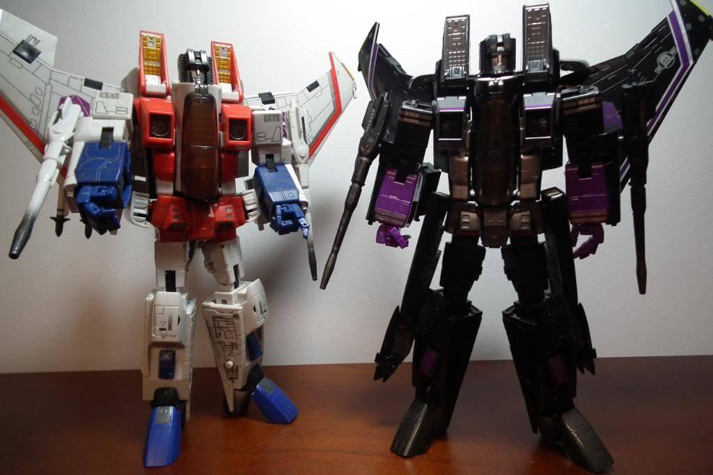 Collection de Braveheart: Venez voir mon musé personnel de Transformers - Page 5 DSCF2593