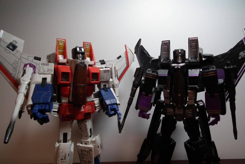 Collection de Braveheart: Venez voir mon musé personnel de Transformers - Page 3 DSCF2594