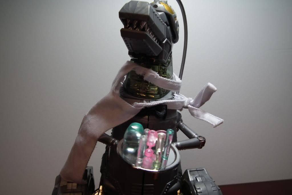Collection de Braveheart: Venez voir mon musé personnel de Transformers - Page 5 DSCF2600