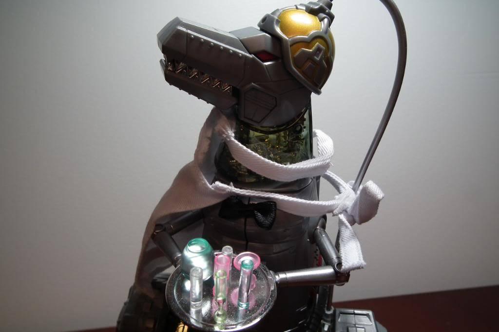 Collection de Braveheart: Venez voir mon musé personnel de Transformers - Page 3 DSCF2602