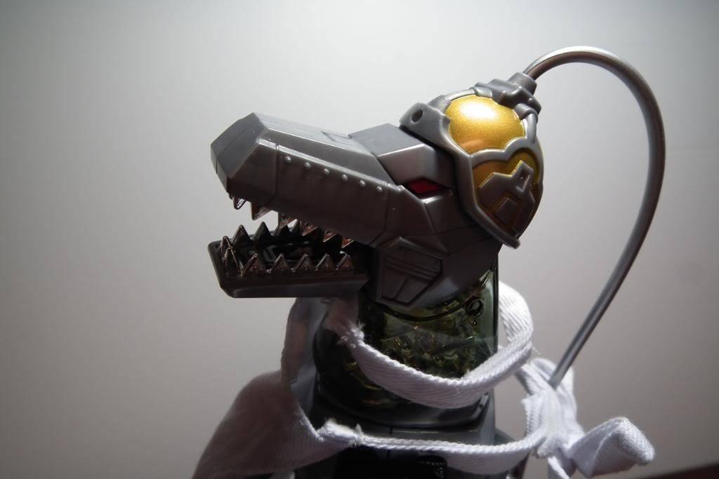 Collection de Braveheart: Venez voir mon musé personnel de Transformers - Page 5 DSCF2603