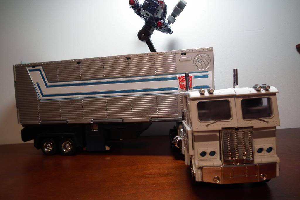 Collection de Braveheart: Venez voir mon musé personnel de Transformers - Page 5 DSCF2605