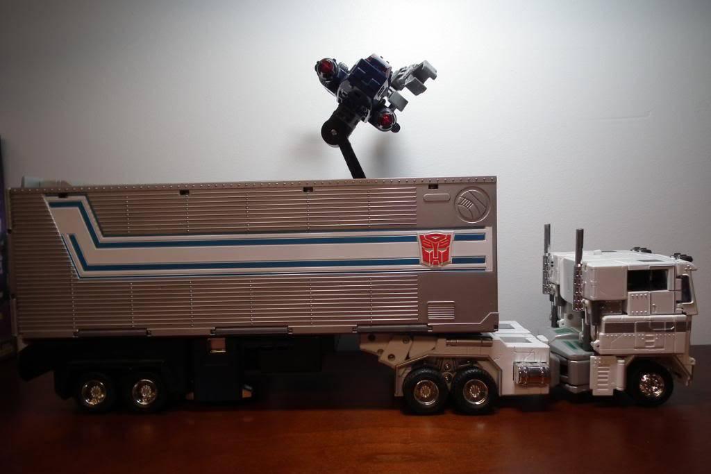 Collection de Braveheart: Venez voir mon musé personnel de Transformers - Page 3 DSCF2606