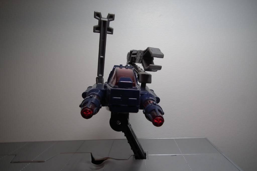 Collection de Braveheart: Venez voir mon musé personnel de Transformers - Page 5 DSCF2607