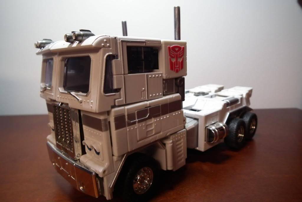 Collection de Braveheart: Venez voir mon musé personnel de Transformers - Page 5 DSCF2612