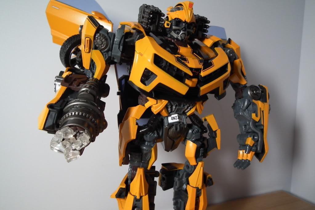 Collection de Braveheart: Venez voir mon musé personnel de Transformers - Page 7 DSCF5070
